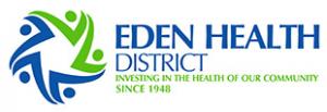EHD logo new-healthpage
