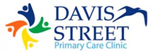 davis street logo-healthcarepage