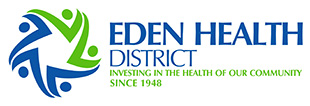 Eden Health District