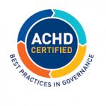 ACHD certified-logo
